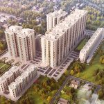 Affordable Housing Projects In Gurgaon Haryana