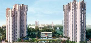Agrante Sector 108 property in Delhi NCR