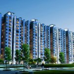 Imperia Affordable Sector 37C