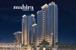 mahira homes 103 banner