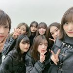 欅坂46メンバーの人気順は?最新人気ランキング【2020版】