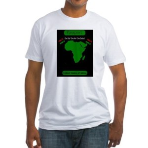 the_united_states_of_africa_passport_tshirt