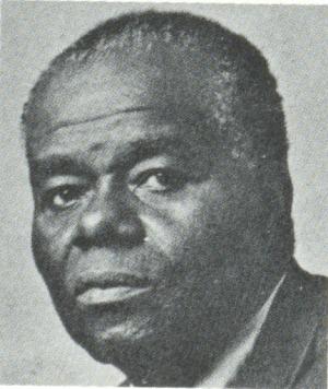 dr-john-henrik-clarke