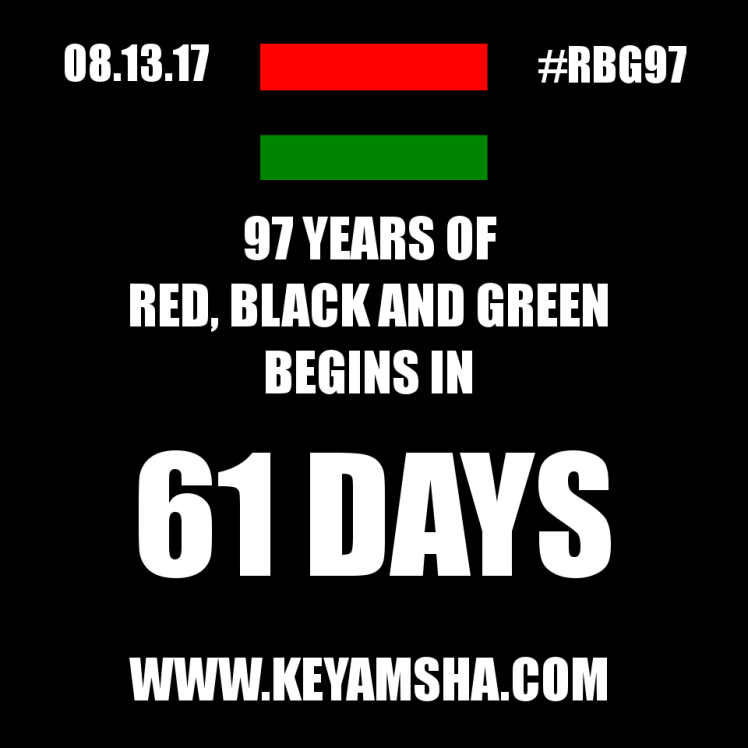 rbg97 countdown 61 DAYS