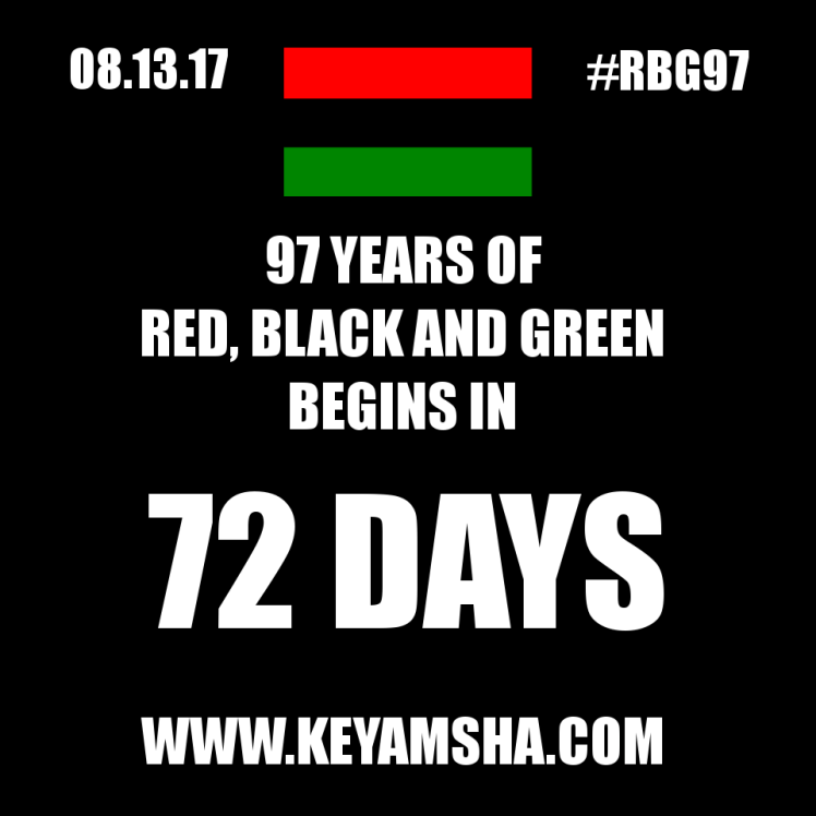rbg97 countdown 72 DAYS