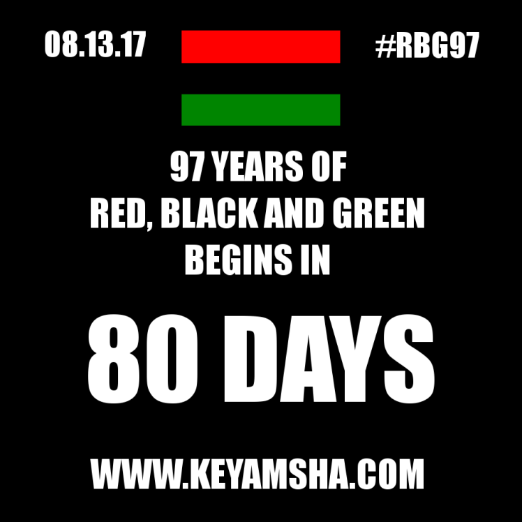 rbg97 countdown 80 DAYS