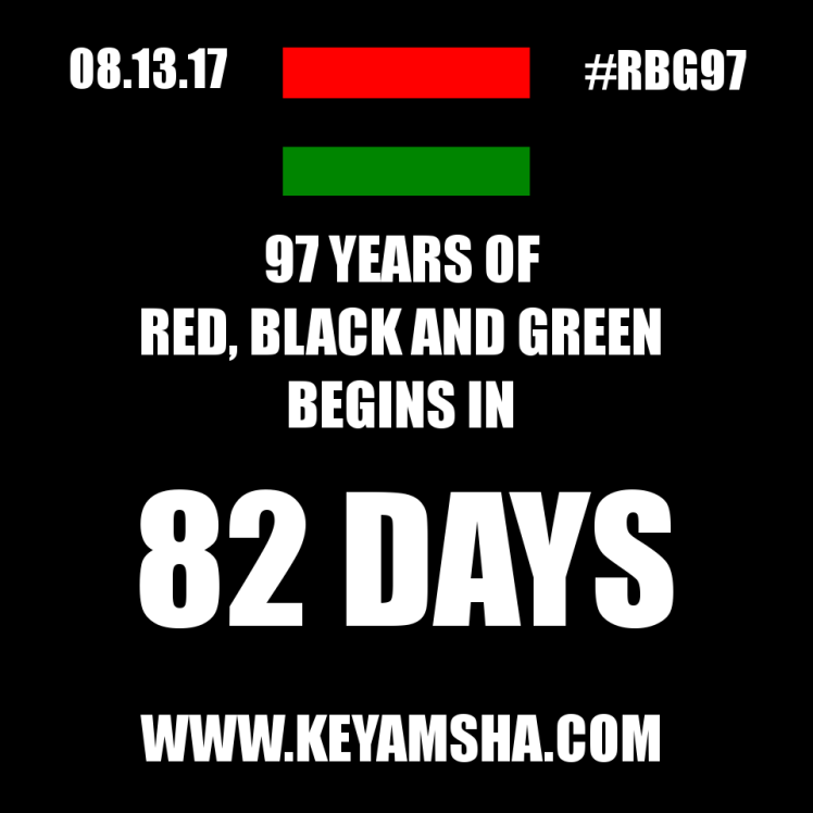 rbg97 countdown 82 DAYS