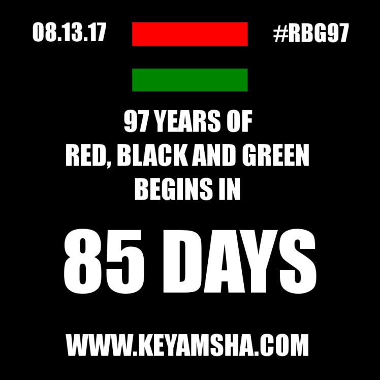 rbg97 countdown 85 DAYS