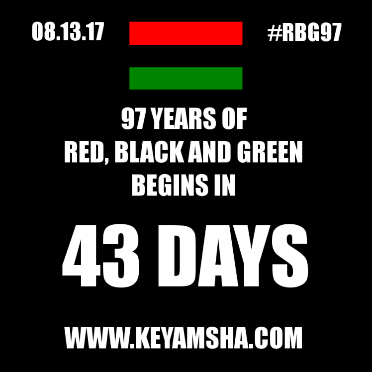 rbg97 countdown 43 DAYS