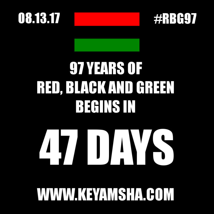 rbg97 countdown 47 DAYS
