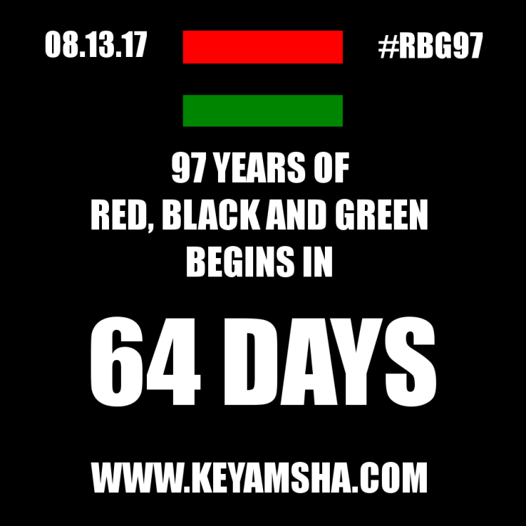 rbg97 countdown 64 DAYS