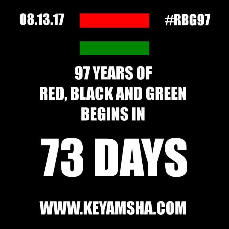 rbg97 countdown 73 DAYS