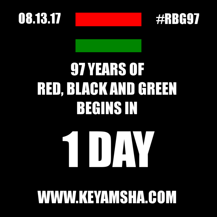 rbg97 countdown 01 DAY