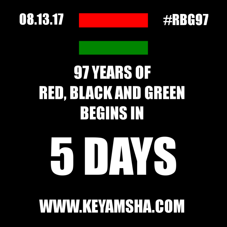 rbg97 countdown 05 DAYS