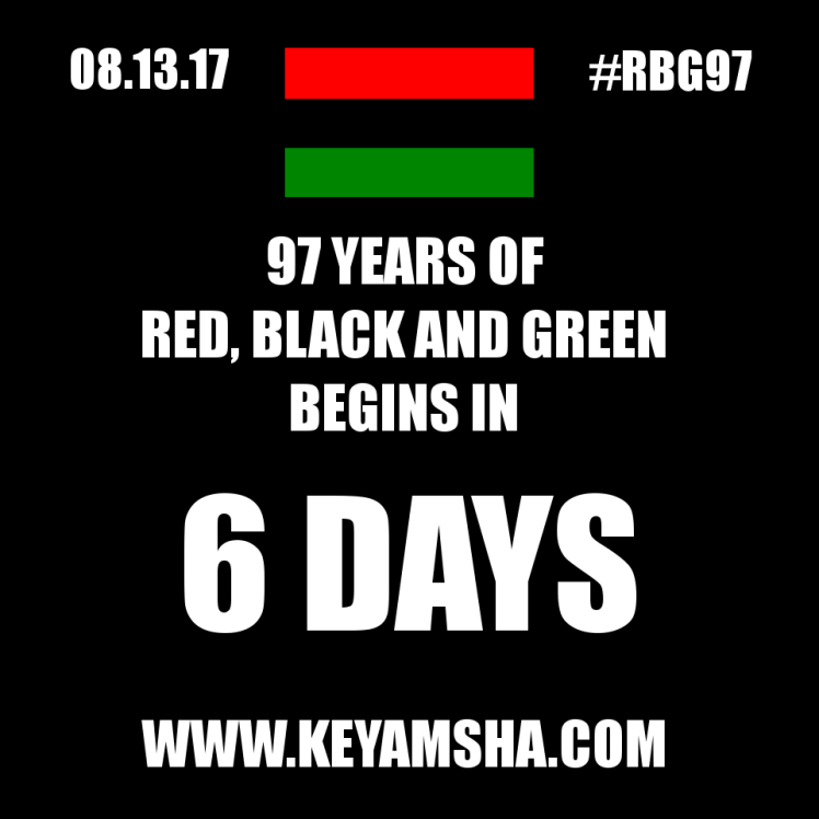 rbg97 countdown 06 DAYS