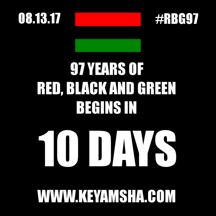 rbg97 countdown 10 DAYS