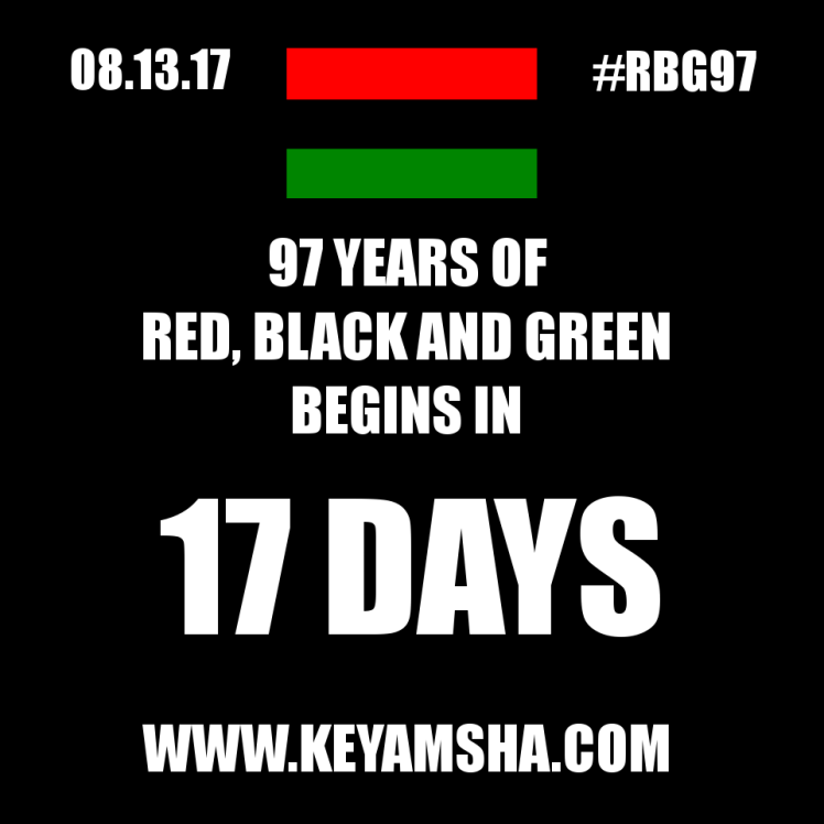 rbg97 countdown 17 DAYS