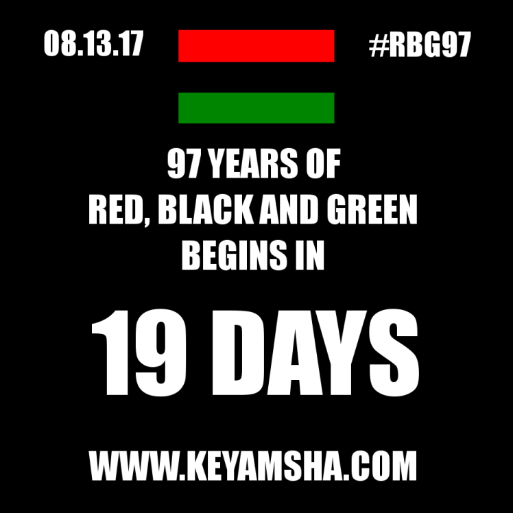rbg97 countdown 19 DAYS