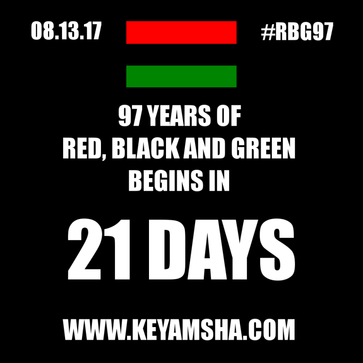 rbg97 countdown 21 DAYS
