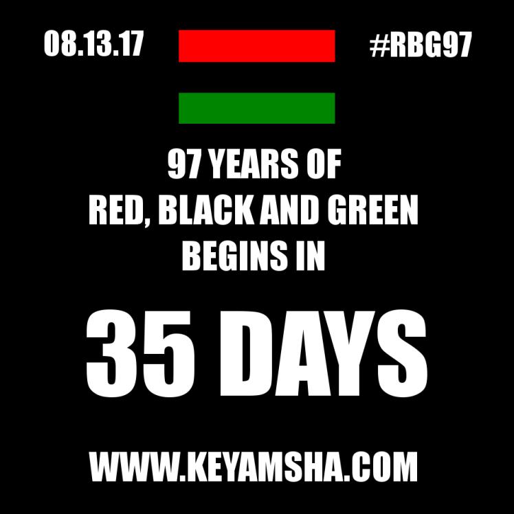 rbg97 countdown 35 DAYS