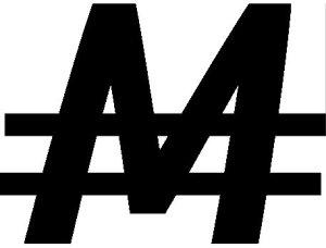 The melanin stock symbol