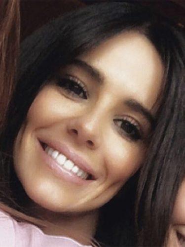 Cheryl Liam Payne