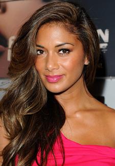 Want Hair Like Nicole Scherzinger Try These 13 Wonder