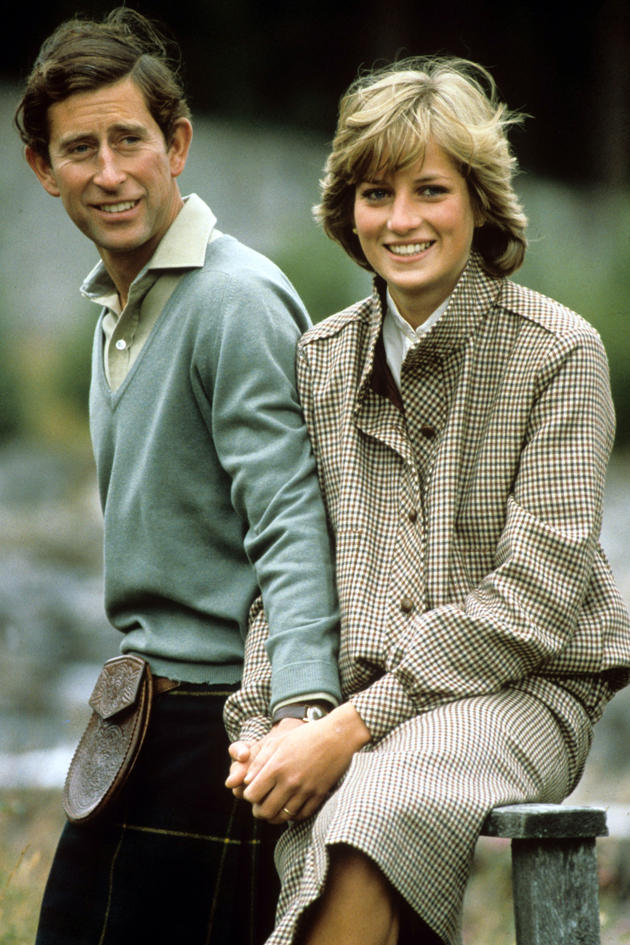 The truth behind the Prince Charles and Princess Diana ...