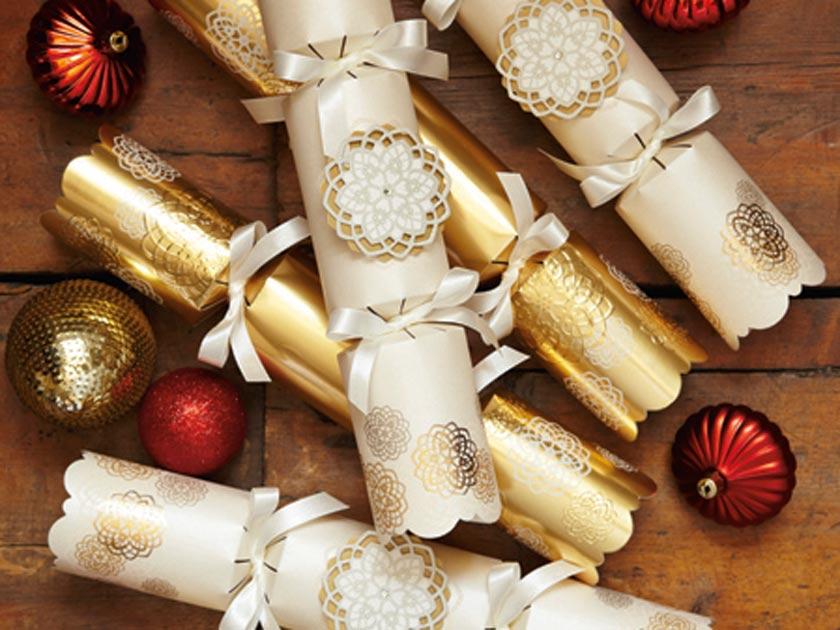 Creative Ways To Wrap Christmas Presents