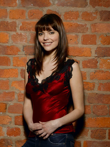 Image result for KATE FORD