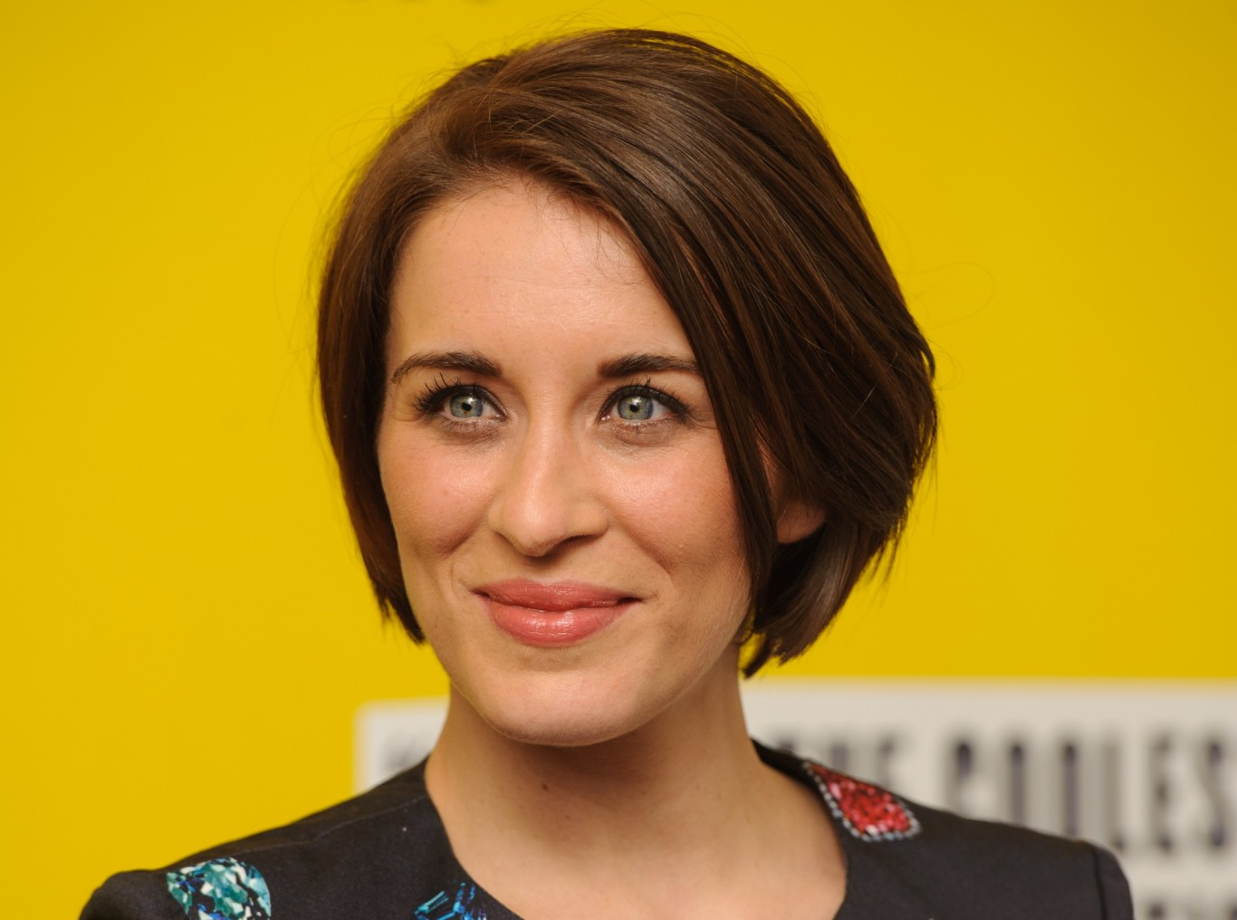 Vicky McClure nudes (87 photos), Ass, Hot, Instagram, see through 2019