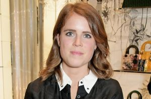 princess eugenie unseen photos birthday post