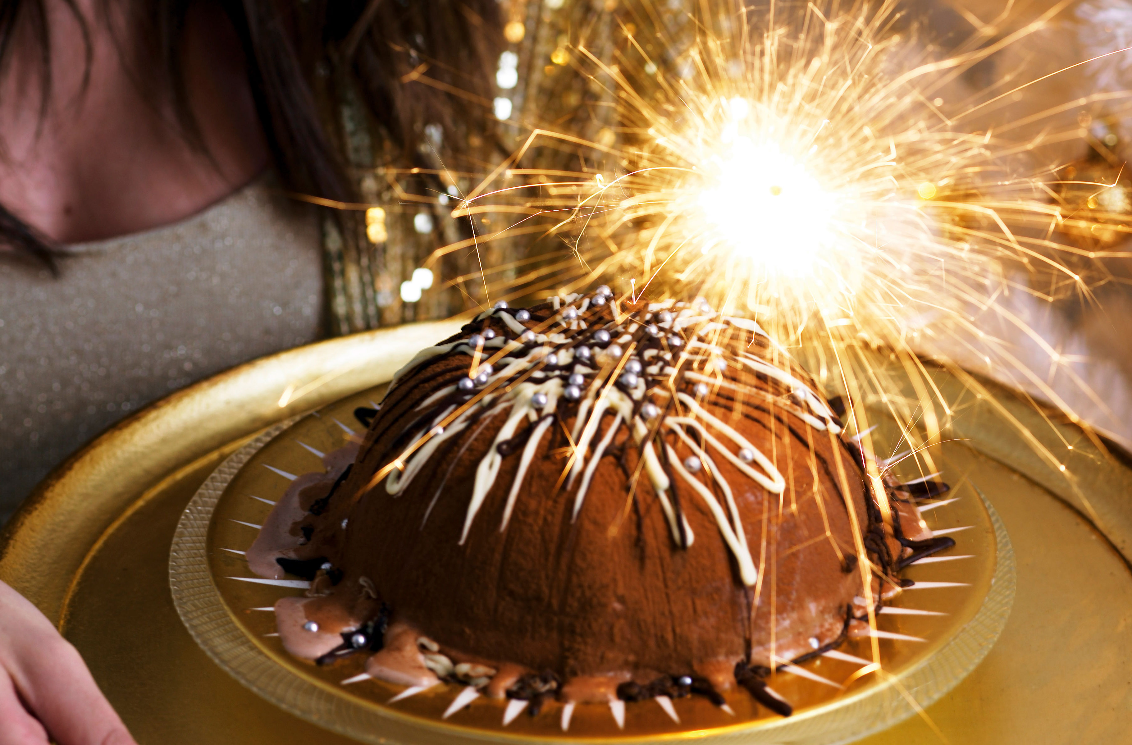 The 50 Most Delicious Chocolate Desserts Goodtoknow