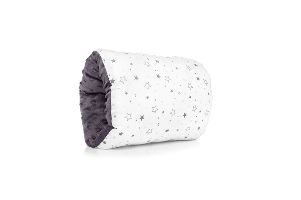 best nursing pillows the best products