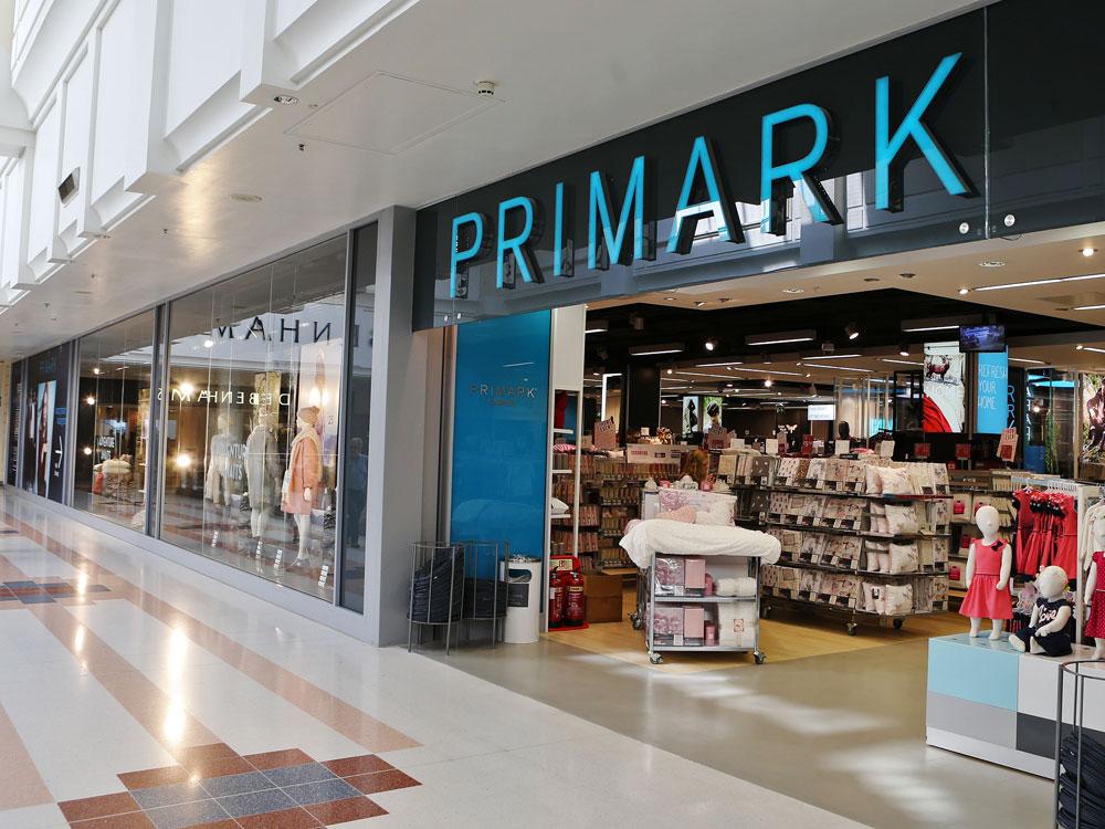 Image result for primark