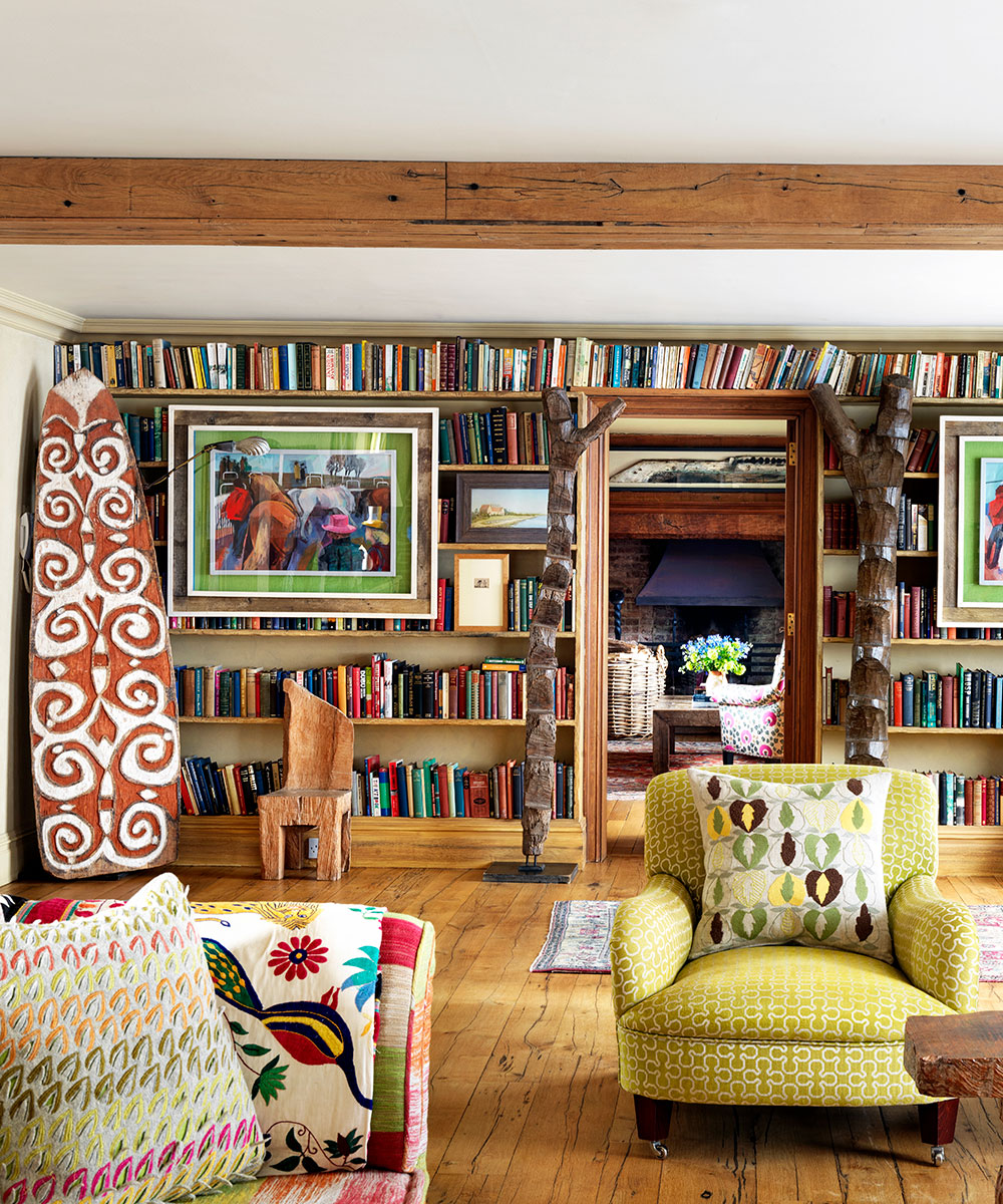 Kit-kemp-home-living-room