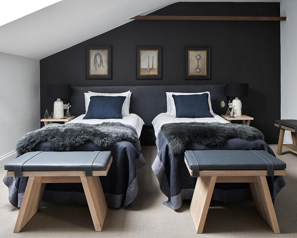 Bedroom ideas for teenagers - Teenage bedroom ideas on Room Decorations For Teens  id=70453