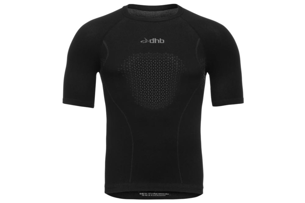 Mountain bike clothing deals - MBR