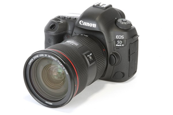 Canon EOS 5D Mark IV sample image gallery - Amateur ...