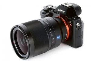 sony-zeiss-35mm-f-1-4