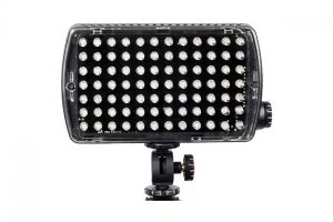 Manfrotto ML840H Maxima LED panel