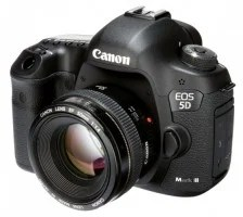 Canon_5D_MK_III_front-561x500