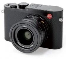 Leica-Q-(Typ-116)-rangefinder-style-design