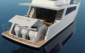 compact-mega-yachts-161-outboard