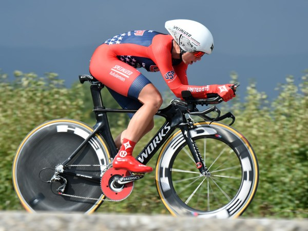 hour record keep up to date with the most prestigious - 1000×751