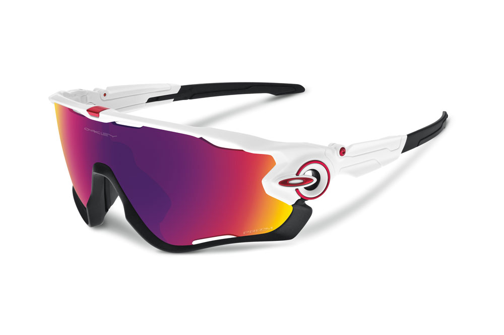 "b0aab6d675 Hmm… maybe Oakley should have branded them the ""JawDroppers"" instead"