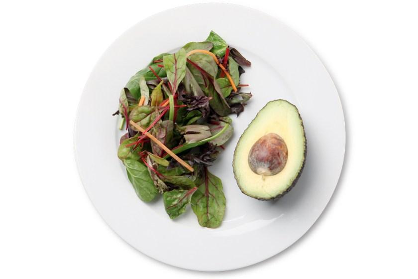 Boost vitamin uptake