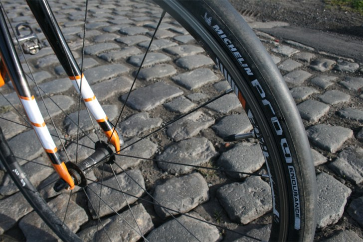 Image result for Best Road Bike Tires