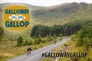 Galloway-Gallop