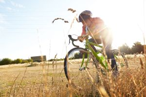 Best kids' cycle clothing